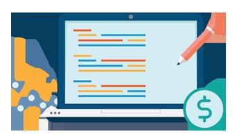 สร้างเว็บไซต์กับเราต้องทำอย่างไร