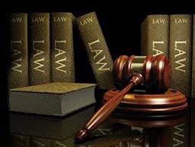 กฎหมายที่นักบัญชีควรรู้