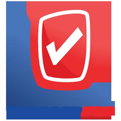 Prosoft ERP Logo