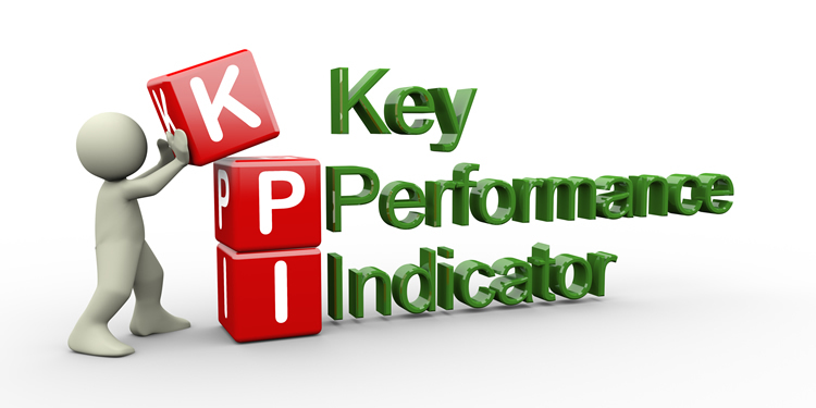 evaluation of a business performacne of As a function of this strategic role, different evaluation models have  thus, a  company's performance and evaluation indicators need to focus on key results.