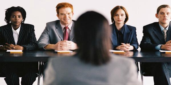 เทคนิคและเคล็ดลับในการสัมภาษณ์งาน