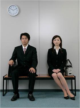 แนะนำการแต่งกายเพื่อการสัมภาษณ์งานแบบมืออาชีพ