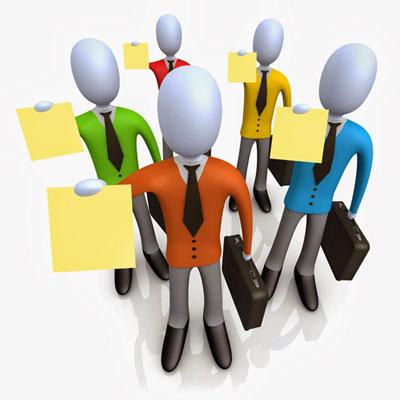 บริษัทจัดหางาน (Recruitment Agency) ช่วยคุณหางานได้จริงหรือ