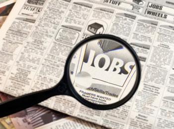 เทคนิคการหางาน ตอน วิธีใช้ชีวิตเมื่อต้องว่างงาน