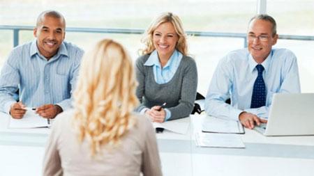 กฎสำคัญของการตอบคำถามในการสัมภาษณ์
