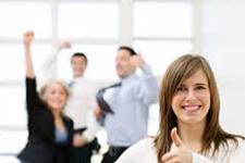 สร้าง HR ให้เป็น Employee Champion