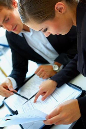 วิธีปฏิบัติที่เป็นเลิศ 10 ประการของงาน HR