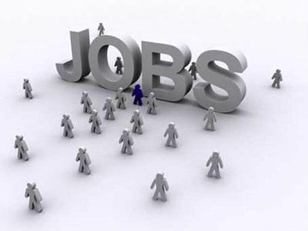 กฎในการหางานใหม่ ระหว่างที่คุณยังทำงานอยู่