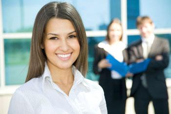 เทคนิคในการสัมภาษณ์งาน สำหรับนักศึกษาจบใหม่