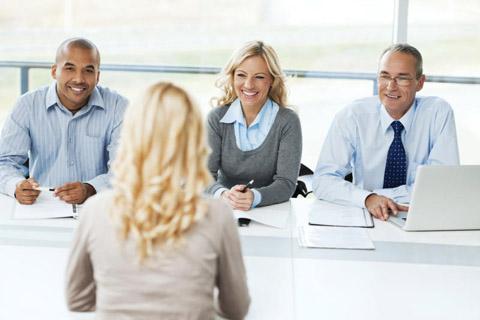 ทำอย่างไรจึงจะดึงดูดผู้สมัครให้มาสัมภาษณ์งานกับเรา