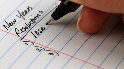 องค์ประกอบสำคัญในการเขียน Resume ตอนที่ 2