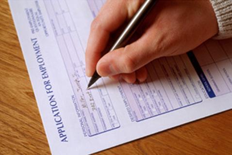 เทคนิคเขียน Resume อย่างไรให้ได้งาน (2)