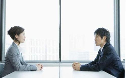 การสัมภาษณ์แบบวัด Competency ให้อะไรมากกว่าที่คิด