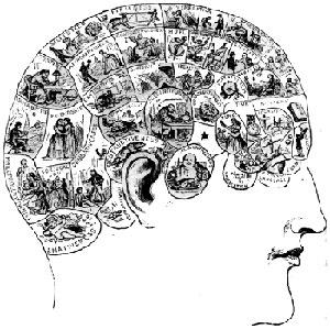 สิ่งที่ควรคำนึงถึงในการใช้แบบทดสอบทางจิตวิทยาเพื่อคัดเลือกพนักงาน