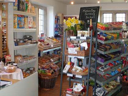 Community Shop  เพื่อสังคม