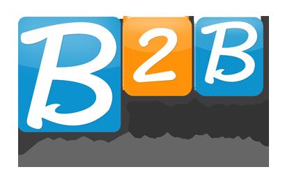 ปัจจัยความสำเร็จของ B2BThai E-Marketplace อันดับ 1 ของไทย